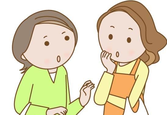 ママ友から学んだ体臭対策!年と共に汗の臭いが気になりだした私の体験談!